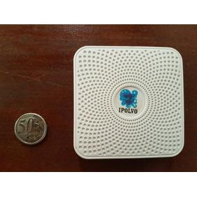 Rastreador - Sem Internet, Sem Instalação Por R$99,00/ano
