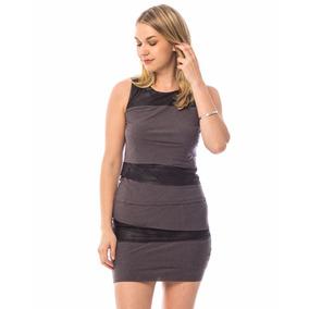 Vestido Para Dama Mod 9101