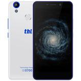 Thl T9 Pro Android 6.0 5.5 Pulgada 4g Phablet Blanco