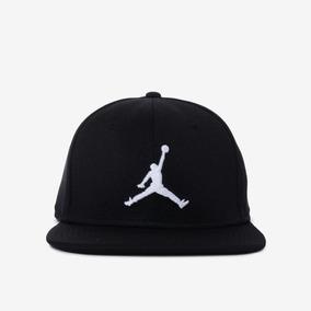 5ba6d45d0e0 Bones Jordan Jumpman Preto - Acessórios da Moda no Mercado Livre Brasil