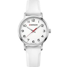 Reloj Wenger Wenger Sport Avenue Original 011621106