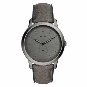 5fe320ba6102 Caratula De Reloj Fossil - Relojes en Mercado Libre México