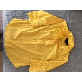 Camisa Dama Ralph Lauren Talla 8 M