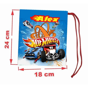 ddca2b63e Dulceros Hot Wheels - Dulceros en Mercado Libre México