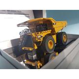 Camion Minero Cat 797f Escala 1:125. Metalico