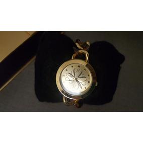 fca5a223fe0 Relogio Comemorativo Avon Ouro - Relógios no Mercado Livre Brasil