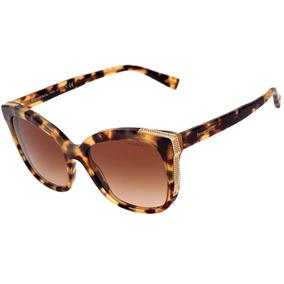 Óculos De Sol Tiffany Co. Oculos - Óculos no Mercado Livre Brasil dbf82abffe