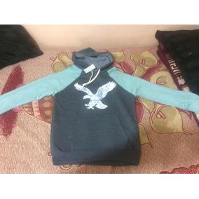 Suéter Americano Original Nuevo