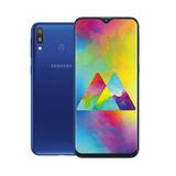 Samsung M20 De 32gb Nuevo