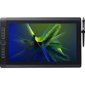 Mesa Digitalizadora Wacom Mobilestudio Pro 16in I5 256gb