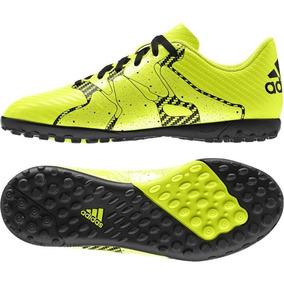 Chuteira Adidas Society Infantil - Chuteiras Adidas de Society no ... 721dc3959ada1