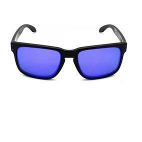 e497157935424 Óculos Brega - Óculos De Sol Oakley Holbrook em São Paulo no Mercado ...