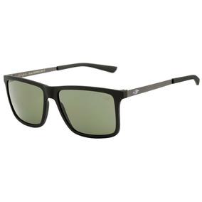 7adb655cb4b51 Oculos Masculino - Óculos De Sol Mormaii em Guaíra no Mercado Livre ...