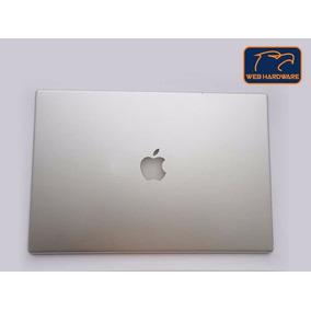 Carcaça Tampa Da Tela Notebook Apple A1260 15