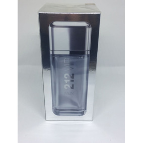 212 Vip Men 200ml - Perfumes Importados Carolina Herrera Masculinos ... 2cd80fa4df