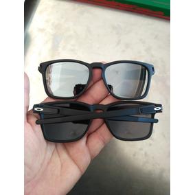 87a4024af9 Oakley Latch Square - Óculos De Sol Oakley no Mercado Livre Brasil