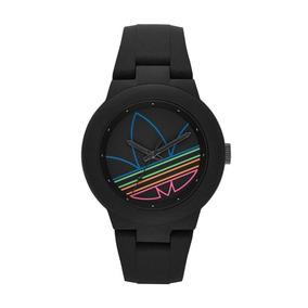 Reloj Original adidas Para Caballero Adh3014