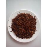 Tabaco Burley