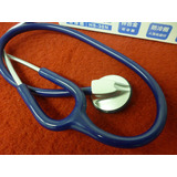 Estetoscópio Médico Profissional Cardiológico Cafoe, 100%