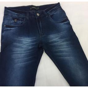 Calças Outras Marcas Masculino em Formiga no Mercado Livre Brasil 5bc27d625d8