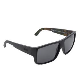 Oculos Evoke Preto E Branco De Sol - Óculos no Mercado Livre Brasil 639a1d6eb0