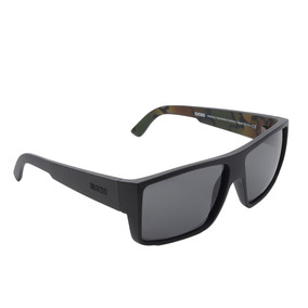 Oculos Evoke Preto E Branco De Sol - Óculos no Mercado Livre Brasil 435c5badd1