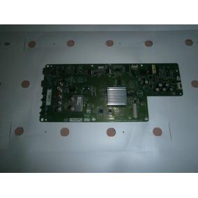 Placa Principal Da Tv Sony Kdl-32r434a Usado