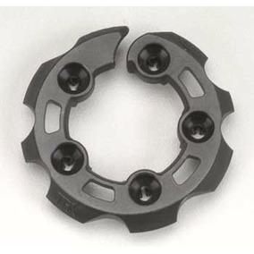 Traxxas - 5228 - Protetor Do Dissipador Motor 3.3