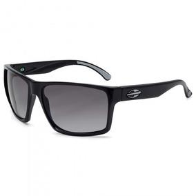 Oculos De Sol Masculino Camelo - Óculos De Sol no Mercado Livre Brasil e36c2f10c8
