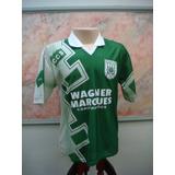 5c23aaac92 Camisa Vasco Da Gama Rugby no Mercado Livre Brasil