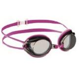Oculos Nike Natacao - Óculos de Natação no Mercado Livre Brasil c5792730c4