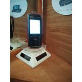 Nokia 5130 !!excelente!!! !!envio Gratis!!
