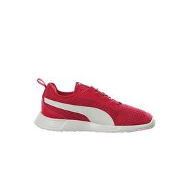 Tenis Puma St Trainer Evo V2 Ac Love 364029-04 Rosa