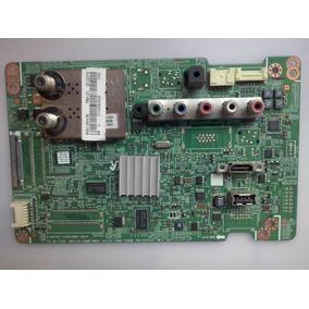 Placa Principal Tv Samsung Ln40d503 Testada E C/ Garantia.