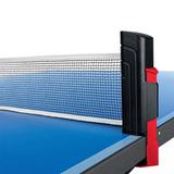 bc0c7c1ea7 Raquete Tenis De Mesa Betinho Mesas Redes - Esportes e Fitness no ...