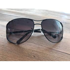 360188acd59dd Óculos De Sol Florenza Preto - Mais Categorias no Mercado Livre Brasil