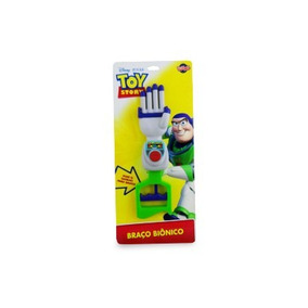 Mao Bionica Toy Story Toyng