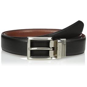 Cinturones Tommy Hilfiger - Ropa y Accesorios en Mercado Libre Colombia b9cf61c3f816