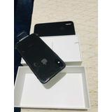 Iphone X 64gb [cambio Mate 20 Pro O Note 9]
