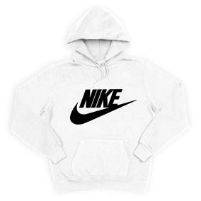 online retailer cad5f 40542 Sudadera Con Gorro Nike Moda Niño Infantil 5 A 14 Años