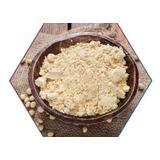 Proteína Isolada Da Soja 3kg - 100% Pura