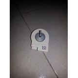 Motor Nevera Samsumg 12v Original