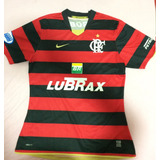 Camisa Do Flamengo Nike 2009 - Camisa Flamengo Masculina no Mercado ... 4679d51cd518f