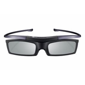 Oculos 3d Glasses Ssg 5100gb - Acessórios para Áudio e Vídeo no ... 67120b6658
