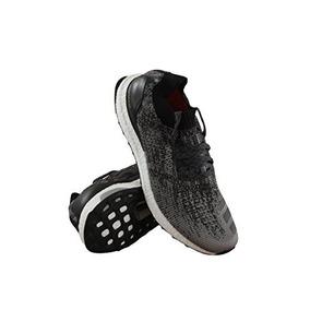 Tenis Adidas Ultra Boost Uncaged Negros Ropa - Tenis Adidas en ... d1610cf257505