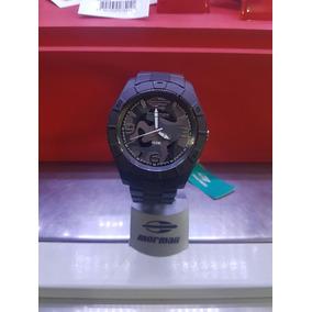 2492ebffbf3 Mo2035bp 8m - Relógios De Pulso no Mercado Livre Brasil