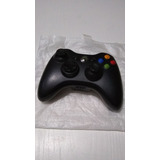 30$ O Sobe.control Original De Xbox Inalambrico