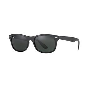 Oculos Rayban - Óculos De Sol Ray-Ban em Rio de Janeiro Zona Oeste ... 1969593321