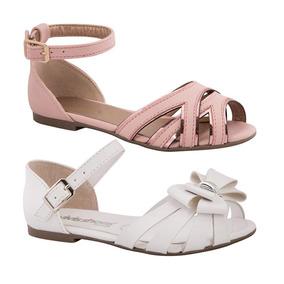 Niñas Tumblr En Zapatos México Libre Sandalias Para Qrdxboewc Mercado SzGMqUVp
