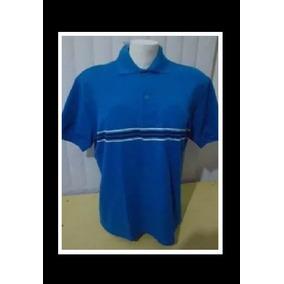 Camisa Polo Pool Da Riachuelo - Pólos Masculinas no Mercado Livre Brasil 9739b47e8b837